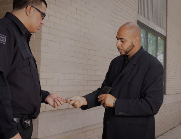 Tactical Security Chicago ILL