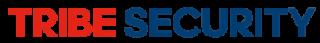 Tribe Security Logo